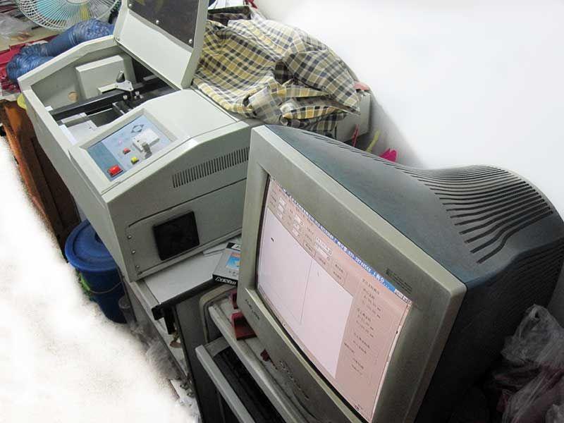 雷竞技app下载苹果电脑刻字_雷竞技app下载苹果市艳军电脑刻字部家电钟表维修部激光刻字机及电脑