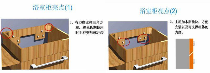 日丰浴室柜亮点介绍_01.jpg