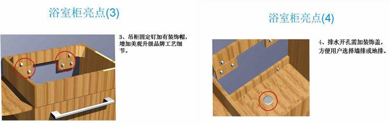 日丰浴室柜亮点介绍_02.jpg