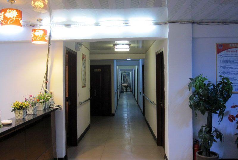 乐虎国际电子游戏欧美家养老公寓楼道环境1.jpg