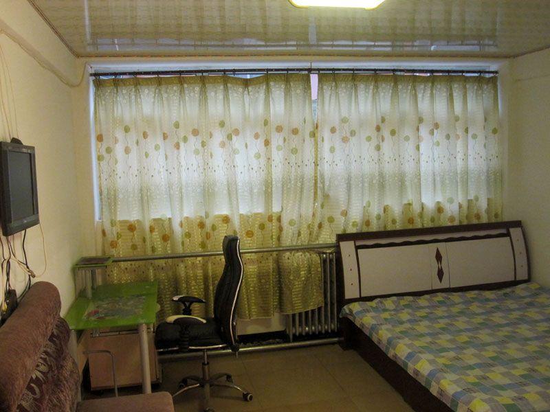 乐虎国际电子游戏欧美家养老公寓-室内居住环境实拍1.jpg