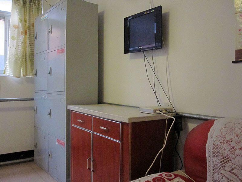 乐虎国际电子游戏欧美家养老公寓-室内居住环境实拍3.jpg