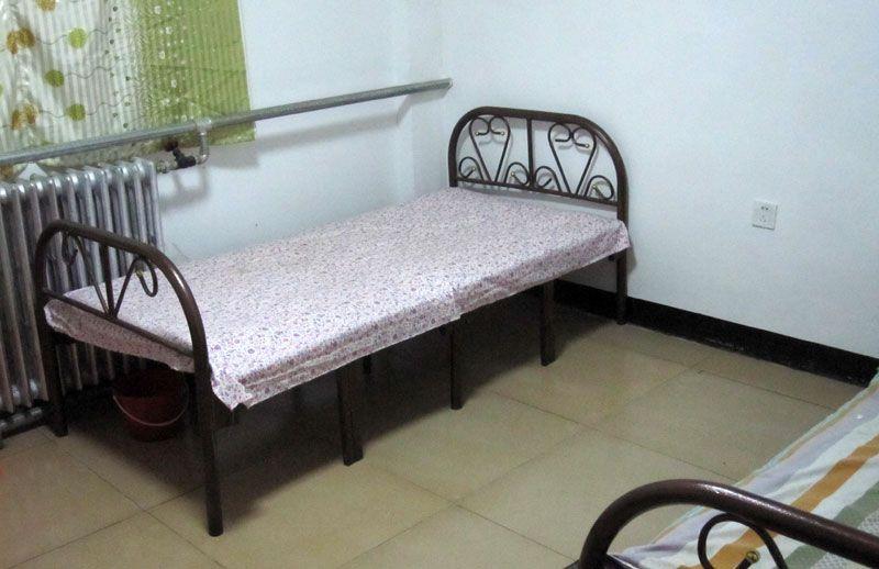 乐虎国际电子游戏欧美家养老公寓-室内居住环境实拍4.jpg
