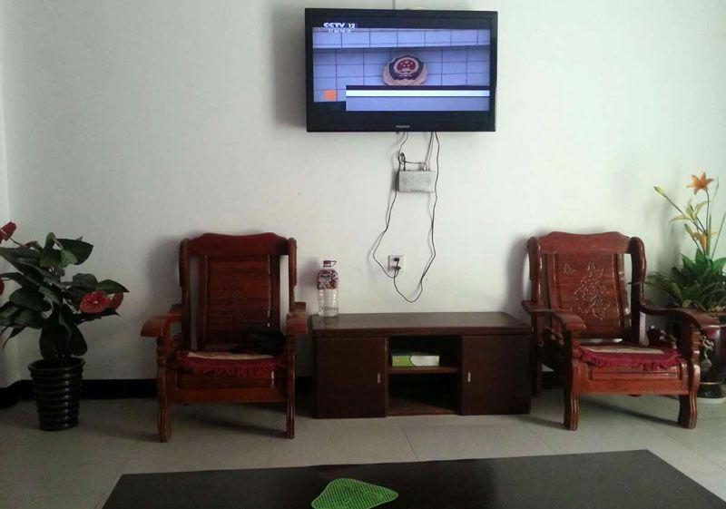 乐虎国际电子游戏欧美家养老公寓-室内居住环境实拍5.jpg