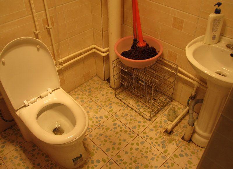 乐虎国际电子游戏欧美家养老公寓-洗手间环境实拍1.jpg