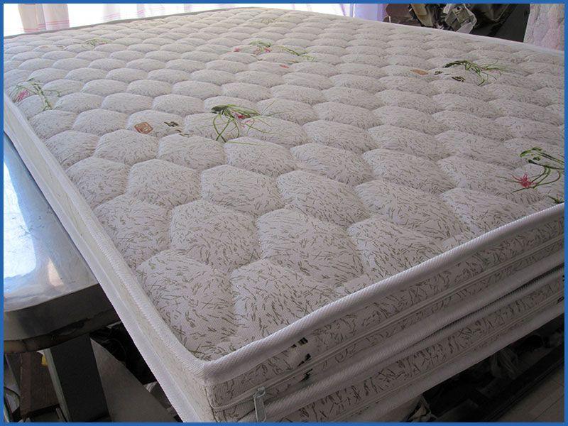 乐虎国际电子游戏甜梦全棕床垫厂-制作好的全棕床垫实拍7-榻榻米折叠床垫.jpg