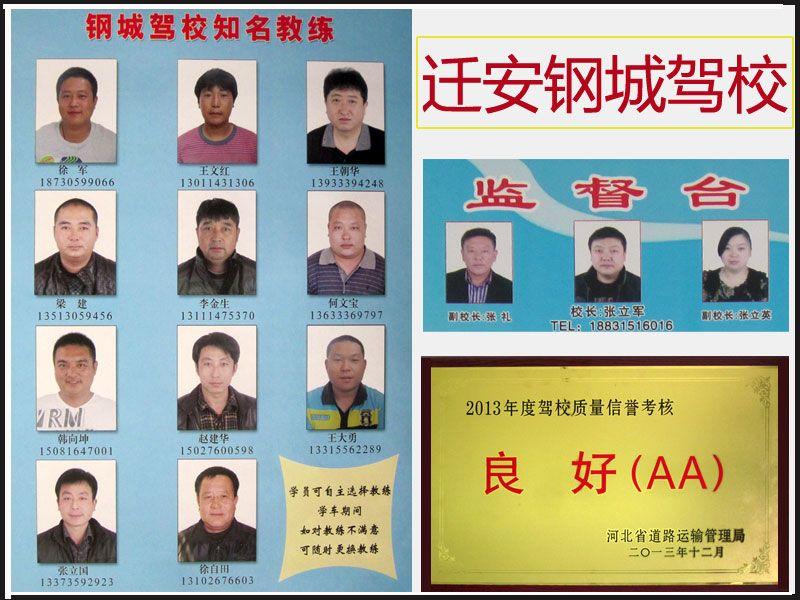 雷竞技app下载苹果钢城驾校知名教练监督台及荣誉.jpg
