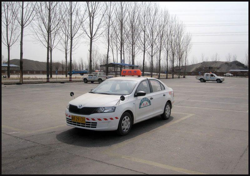 雷竞技app下载苹果钢城驾校侧方位停车实拍.jpg