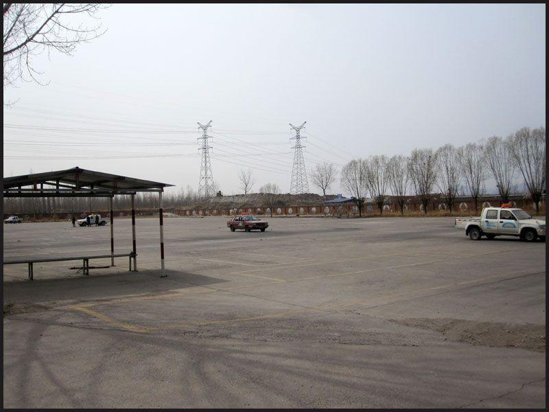 雷竞技app下载苹果钢城驾校训练场整体实拍3.jpg