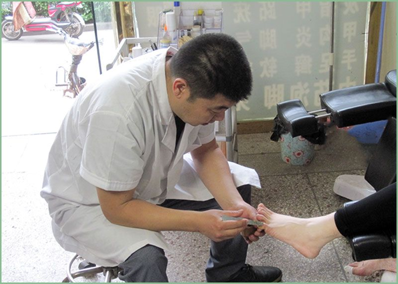 乐虎国际电子游戏净肤堂灰指甲皮肤病-灰指甲治疗实拍2.jpg
