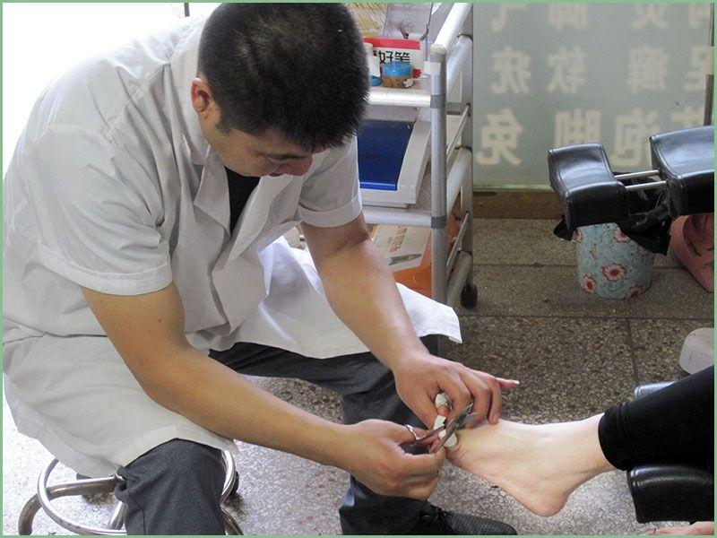乐虎国际电子游戏净肤堂灰指甲皮肤病-灰指甲治疗实拍4.jpg