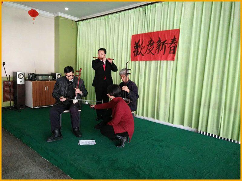 和谐过大年实拍5-雷竞技app下载苹果鹤之元老年公寓.jpg