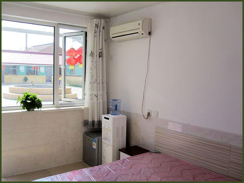 雷竞技app下载苹果市瑞兰老年公寓住宿室内环境实拍6.jpg