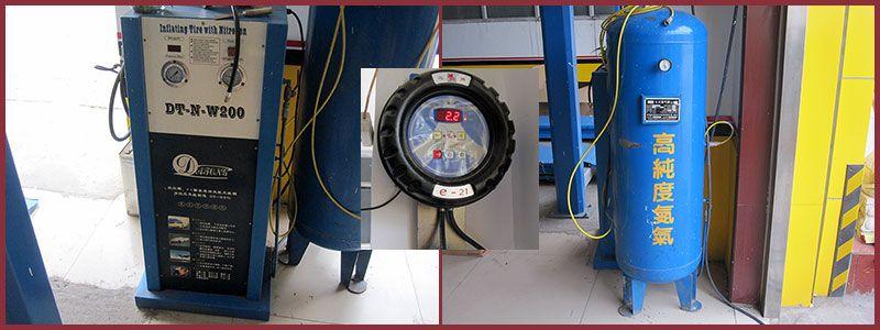 雷竞技app下载苹果滨河村邓禄普轮胎-氮气发生器及高纯度氮气储存罐.jpg