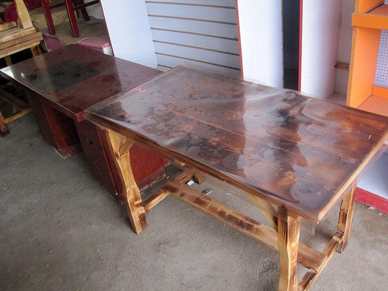 桌子特写2.jpg
