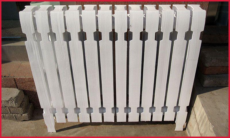 乐虎国际电子游戏亚陶水暖卫浴-铸铁暖气片实拍2.jpg