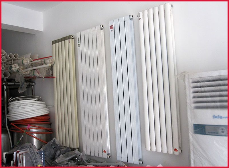 乐虎国际电子游戏亚陶水暖卫浴-品牌散热器.jpg