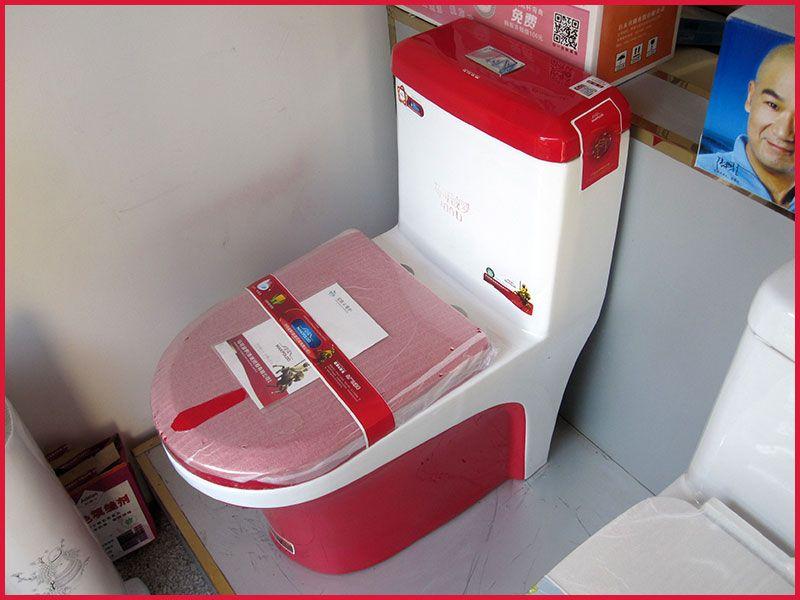 乐虎国际电子游戏亚陶水暖卫浴-马可波罗坐便.jpg