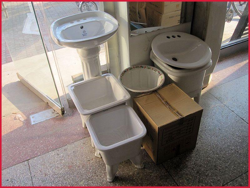 乐虎国际电子游戏亚陶水暖卫浴-洗手池墩布池.jpg