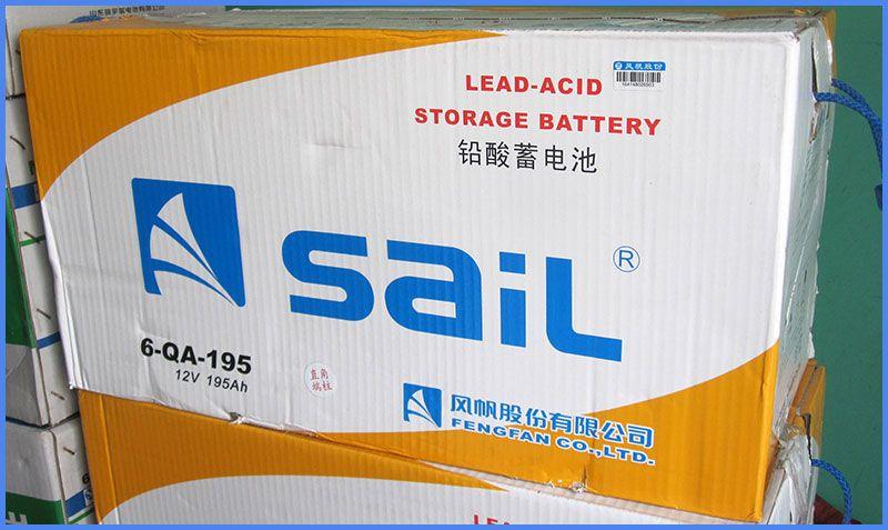 雷竞技app下载苹果风帆瑞宇蓄电池专卖-风帆蓄电池特写1.jpg