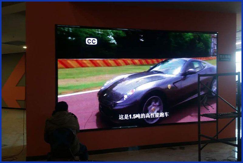 工程案例实拍10-2-乐虎国际电子游戏市银海科技有限公司.jpg