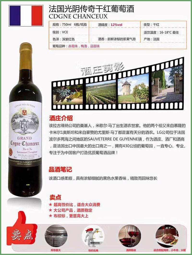 法国葡萄酒简介1.jpg