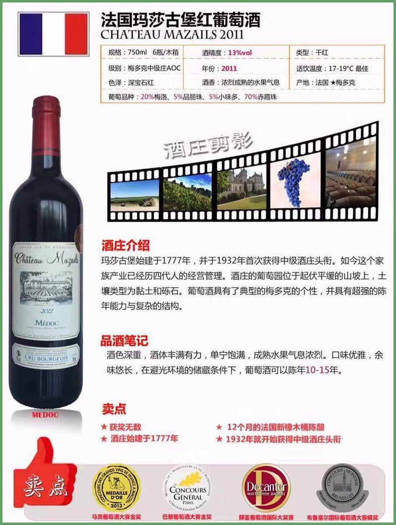 法国葡萄酒简介4.jpg