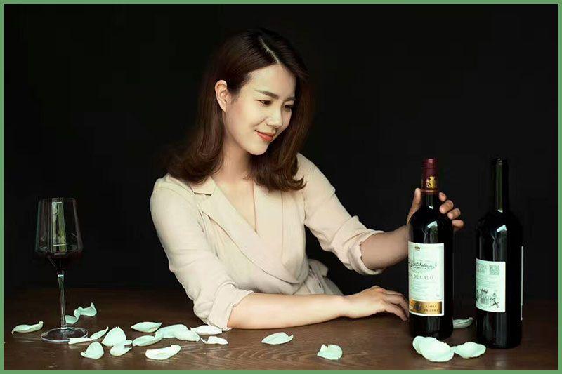 法国葡萄酒1.jpg