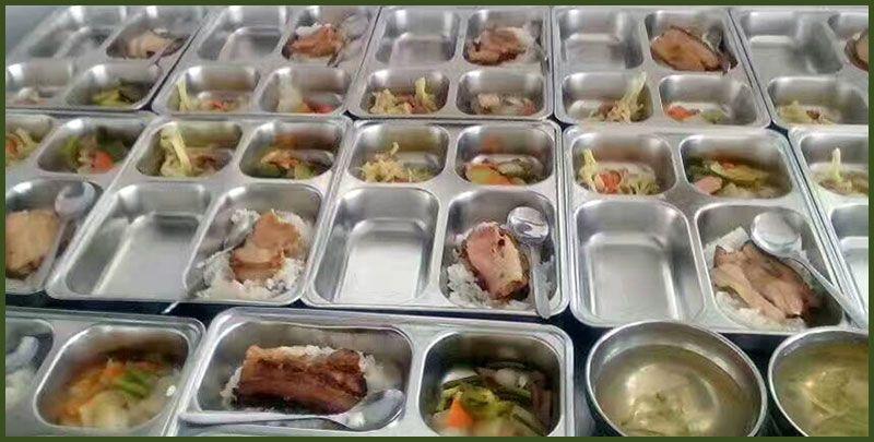 餐盒配餐.jpg