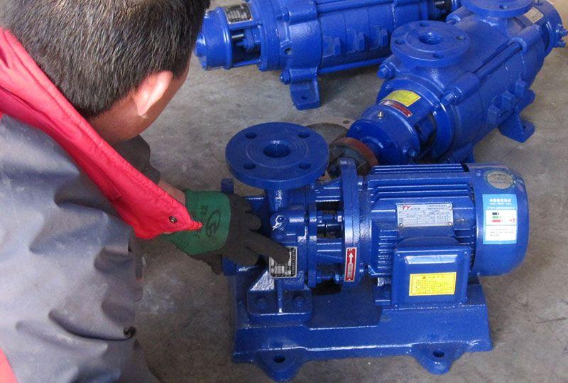 工业水泵出售.jpg
