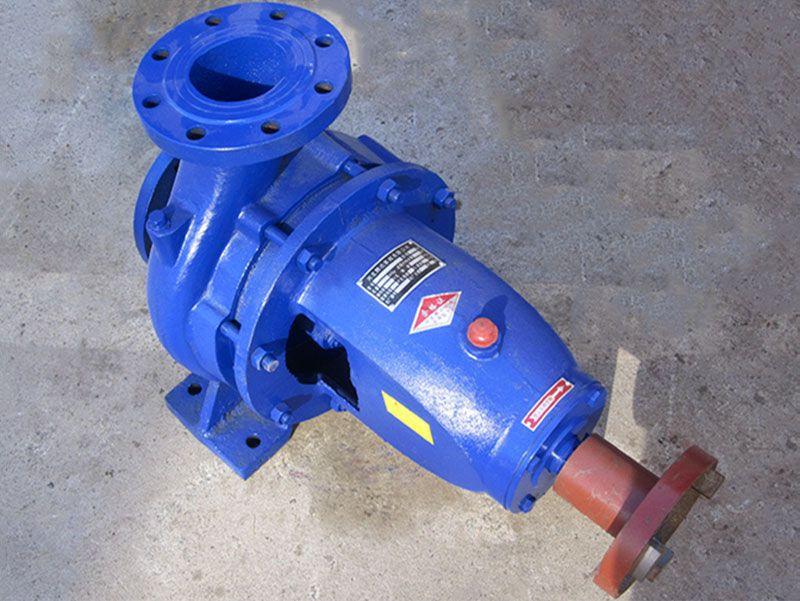 工业水泵实拍1.jpg