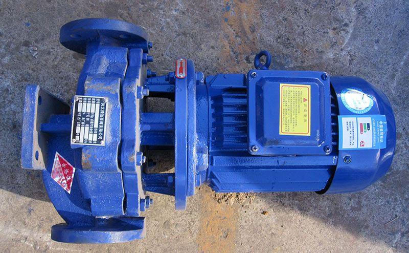 工业水泵实拍2.jpg