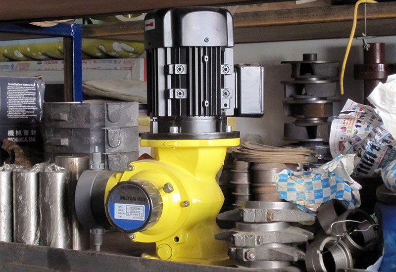 工业水泵实拍5.jpg