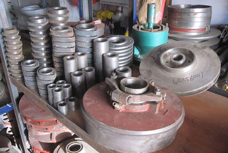 工业密封压盖-渣浆泵填料箱盖.jpg