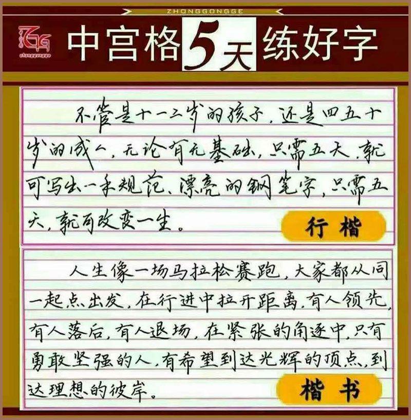 中宫格5天练好字.jpg