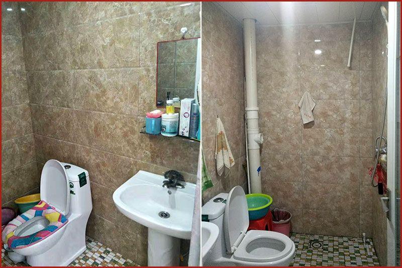 雷竞技app下载苹果市祺福老年公寓-每个房间卫浴设施齐全.jpg