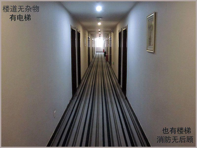 雷竞技app下载苹果速8酒店-6.jpg