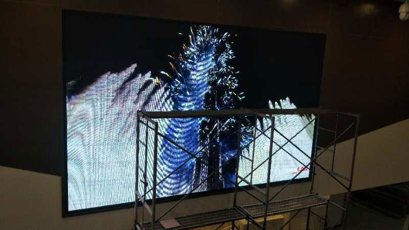乐虎国际电子游戏银海科技-LED显示屏大屏幕-2018-6.jpg