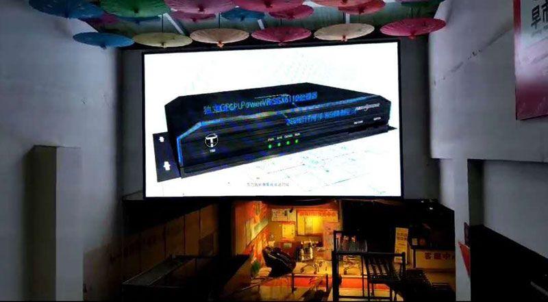 乐虎国际电子游戏银海科技-LED显示屏大屏幕-2018-7.jpg