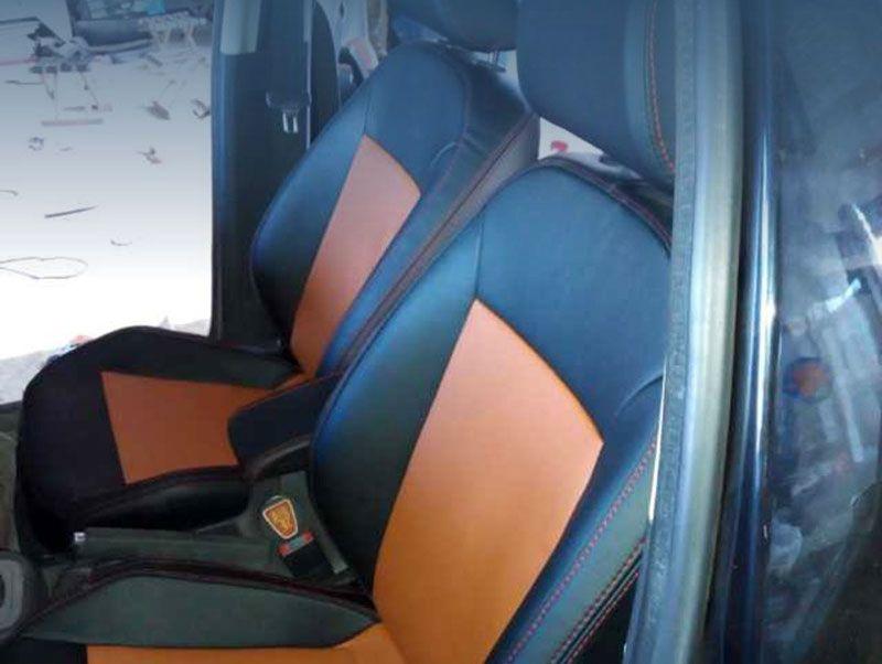 包真皮座椅-2.jpg