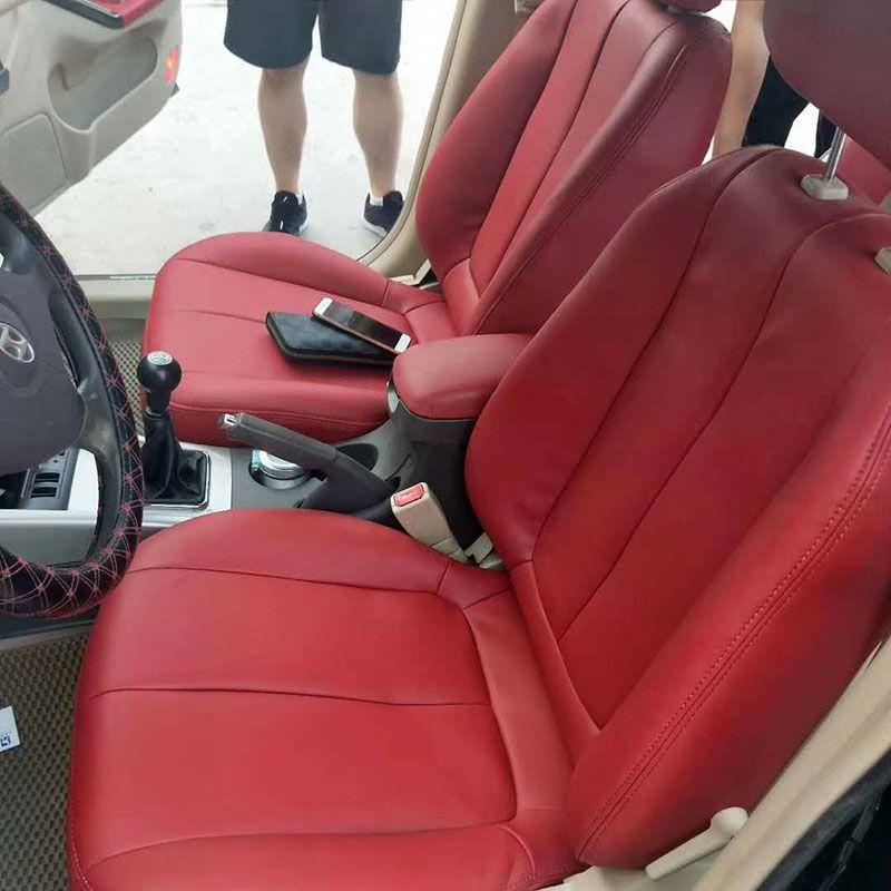 包真皮座椅-3.jpg
