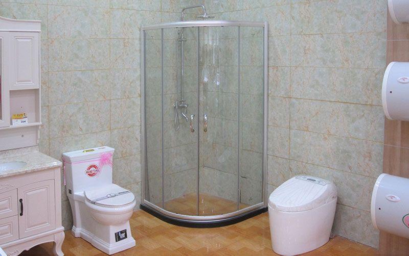 沐浴室.jpg