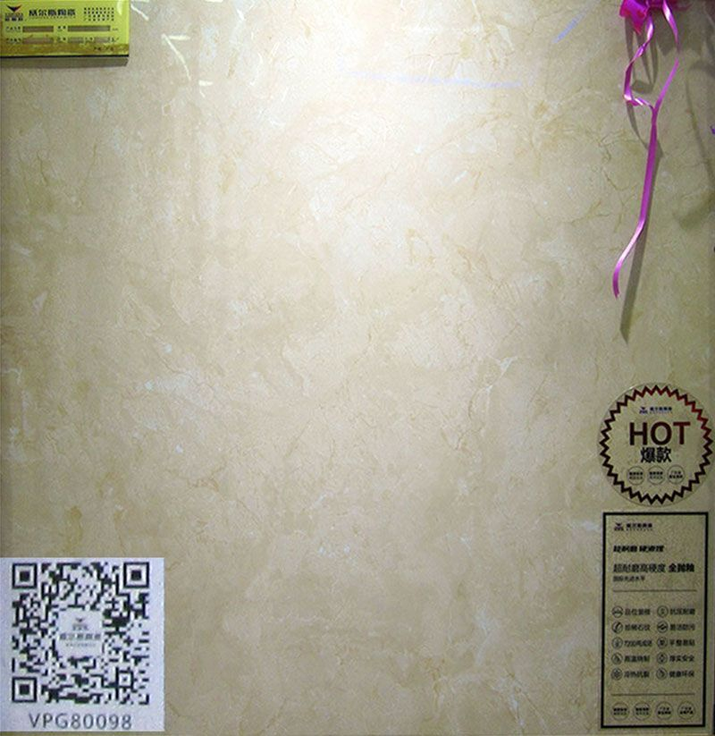 广东佛山威尔斯陶瓷VPG80098.jpg