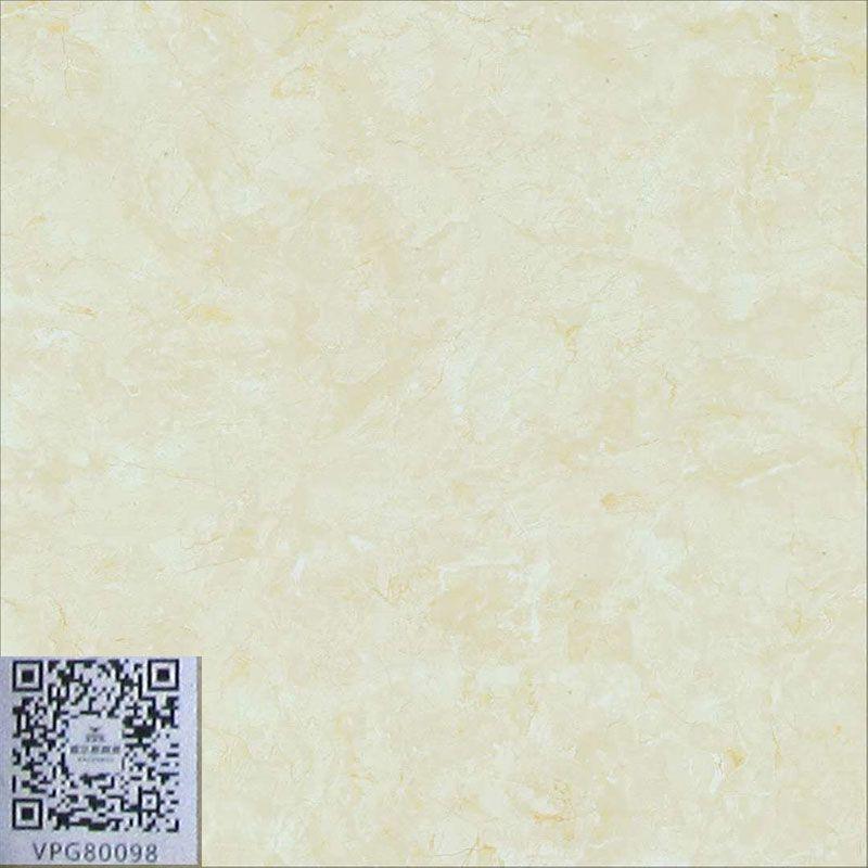广东佛山威尔斯陶瓷VPG80098实图.jpg