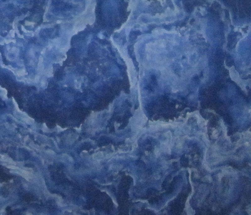 蓝鲸陶瓷2.jpg