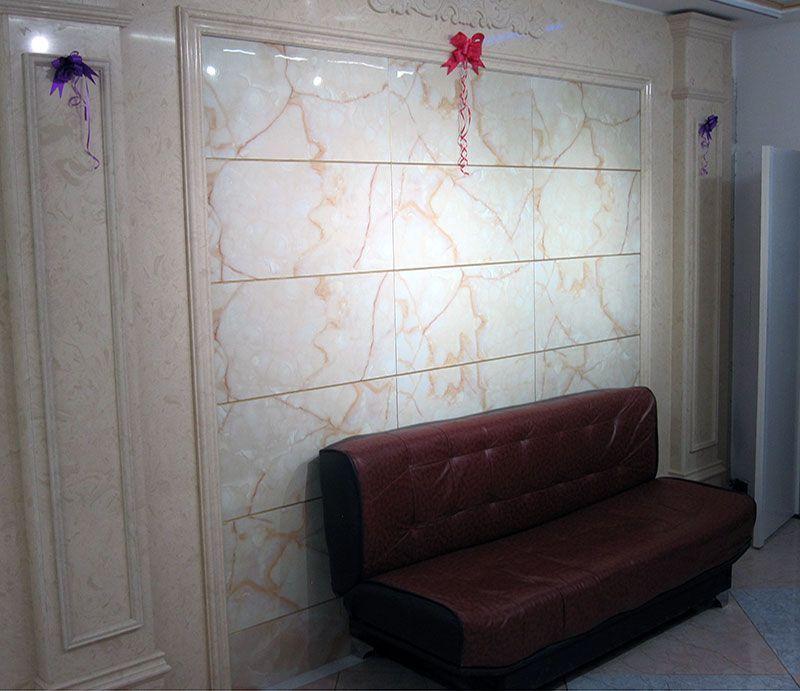 蓝鲸陶瓷的背景墙.jpg