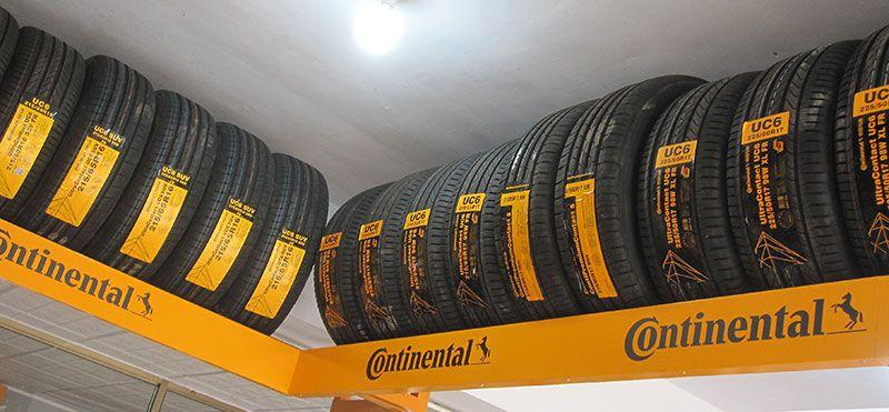 德国马牌轮胎-店内整体实拍-2.jpg