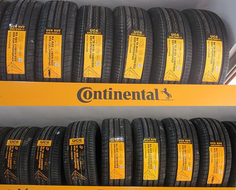 德国马牌轮胎-店内整体实拍-3.jpg