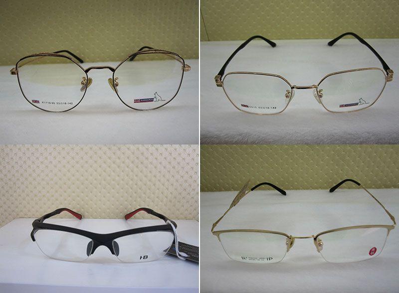 雷竞技app下载苹果益视堂眼镜-部分眼睛特写_04.jpg