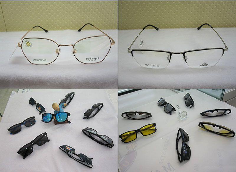 雷竞技app下载苹果益视堂眼镜-部分眼睛特写_05.jpg